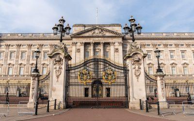 Monarchy 1